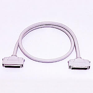GS-0413 SCSI III CABLE HPDB68M
