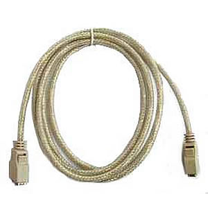 GS-0414 HPCN 14M/M CABLE
