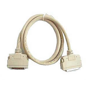 GS-0416 HPCN 50M.M CABLE