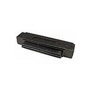 GS-1108 Adapter, SCSI-3, HDB68F/IDC50F, Internal
