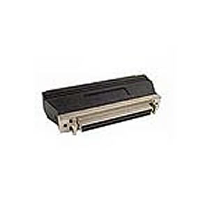 GS-1109 Adapter, SCSI-3, Active Terminated, HDB68F/IDC50F,