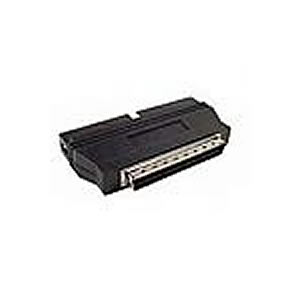 GS-1110 Adapter, SCSI-3, HDB68M/IDC50M, Internal
